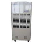 Промышленные и полупромышленные осушители воздуха | NeoClima ND380 осушитель воздуха промышленный