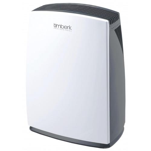 Бытовые осушители воздуха | Timberk DH TIM 30 E1W