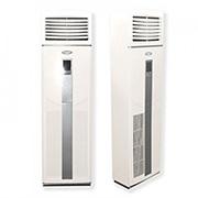Промышленные и полупромышленные осушители воздуха | General Climate CF90BD/A