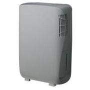 Бытовые осушители воздуха | General Climate GCB- 20DEN3 осушитель воздуха бытовой