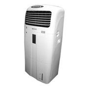 Увлажнители-воздухоочистители и мойка воздуха | ZENET BS-188AE-CW