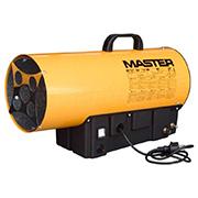 Тепловое оборудование Master | Master BLP 17 M