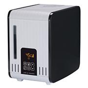 Увлажнители воздуха горячего пара | Boneco S450