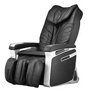 Массажные кресла | Rongtai M-06G