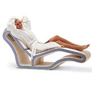 Массажные кресла | GLOBAL RELAX Long Y