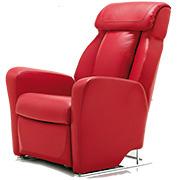 Массажные кресла | GLOBAL RELAX Eros