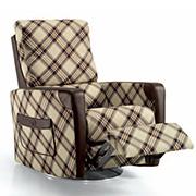 Массажные кресла | GLOBAL RELAX Dondolo