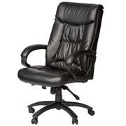 Массажные кресла | US Medica Chicago (черное)