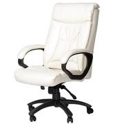 Массажные кресла | US Medica Chicago (бежевое)