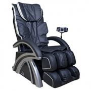 Массажные кресла | US Medica Indigo Classic