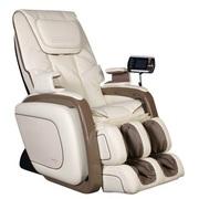 Массажные кресла | US Medica Cardio (бежевое)