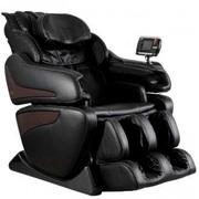 Массажные кресла | US Medica INFINITY (черное)