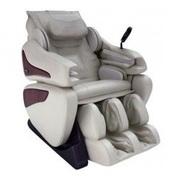 Массажные кресла | US Medica INFINITY (бежевое)