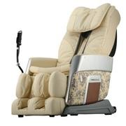 Массажные кресла | Yamaguchi YA-2100 3D POWER (бежевое)