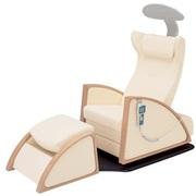 Массажные кресла | Hakuju Healthtron J9000MV
