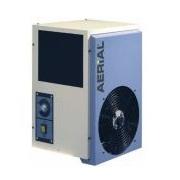 Промышленные и полупромышленные осушители воздуха | Aerial AD120