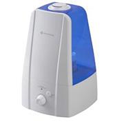 Ультразвуковые увлажнители воздуха | Dantex D-H45U