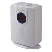Ультразвуковые увлажнители воздуха | Dantex D-H50U