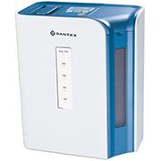 Увлажнители-воздухоочистители и мойка воздуха | Dantex D-H30AW