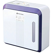 Увлажнители-воздухоочистители и мойка воздуха | Dantex D-H35AW