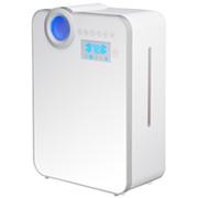 Ультразвуковые увлажнители воздуха | Dantex D-H50UCF-W