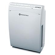Бытовые воздухоочистители | Dantex D-AP300CF