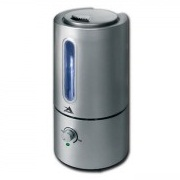 Ультразвуковые увлажнители воздуха | АТМОС 2610