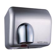 Сушилки для рук | NeoClima NHD-2.2M