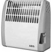 Конвекторы | AEG FW 505