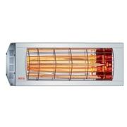 Инфракрасные обогреватели (акция) | AEG IR Comfort 2024