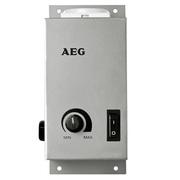 Аксессуары для теплового оборудования | AEG IR Dimmer 3601