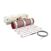 Электрические маты «тонкий пол под плитку» | Electrolux EEFM 2-150-0,5