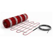 Электрические маты «тонкий пол под плитку» | Electrolux EMSM 2-150-2