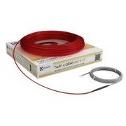 Электрические маты «тонкий пол под плитку» | Electrolux ETC 2-17-500