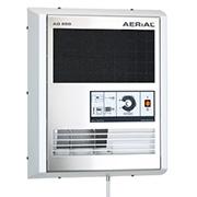 Промышленные и полупромышленные осушители воздуха | Aerial AD 250