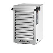 Промышленные и полупромышленные осушители воздуха | Aerial AD 420