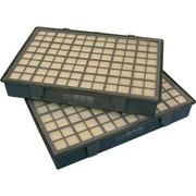 Аксессуары и фильтры для воздухоочистителей | HEPA filter A7014