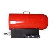 Газовые тепловые пушки | NeoClima NPG-18M