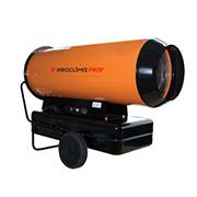 Дизельные тепловые пушки | NeoClima NPD-105