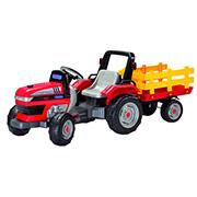 | Peg Perego Maxi Diesel Tractor (IGCD0551)