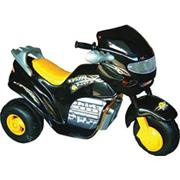 Детские электромобили | TCV-818 Golden Eagle 2 скорости + R
