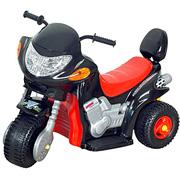 Детские электромобили | TCV-520 Hawk