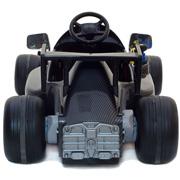 Детские электромобили | TCV-319 Team Sport I Карбон