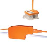 Помпы | Aspen Mini Orange