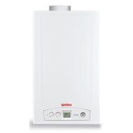 Газовые котлы | Roda VorTech One OC24 (Atmo) настенный газовый котел