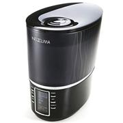 Ультразвуковые увлажнители воздуха   NeoClima NHL-910M ультразвуковой увлажнитель воздуха