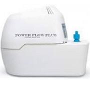 Помпы | General Climate POWER FLOW PLUS (PF1500P)