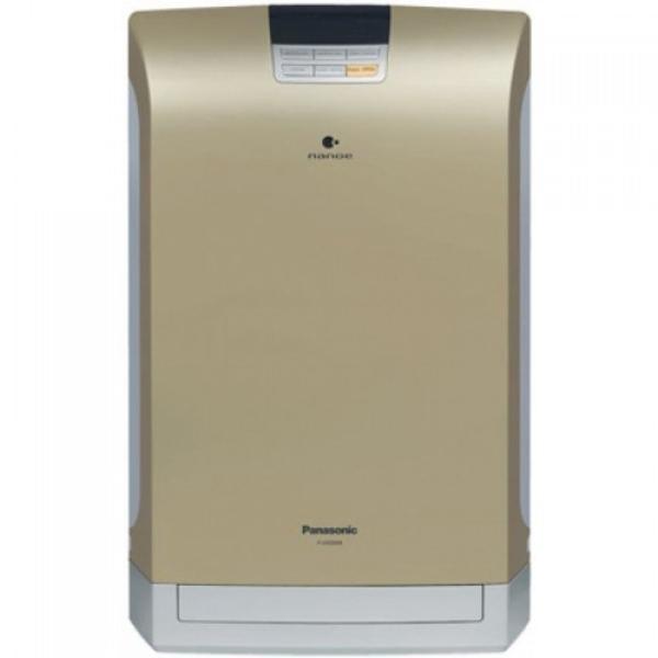Бытовые воздухоочистители | Panasonic F-VXD50R-N Очиститель воздуха