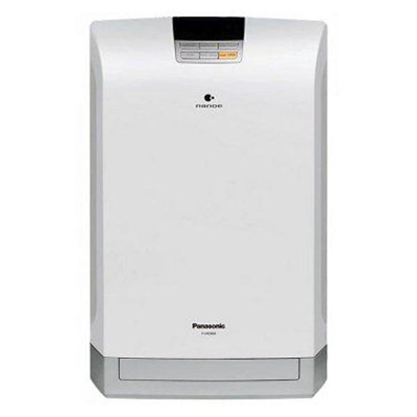 Бытовые воздухоочистители | Panasonic F-VXD50R-W Очистители воздуха