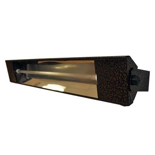 Инфракрасные обогреватели | Bilux (БиЛюкс) Quartz 600 инфракрасный обогреватель